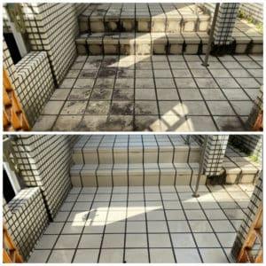 高齢者、障害者等の円滑な移動に配慮した建築設計標準